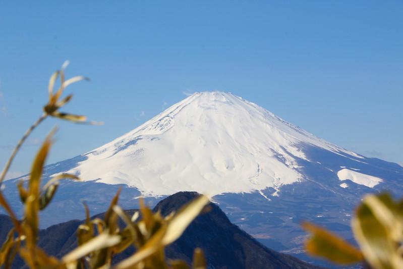 20150214-明神ヶ岳-0175.jpg