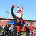 2016 UCM Homecoming Parade