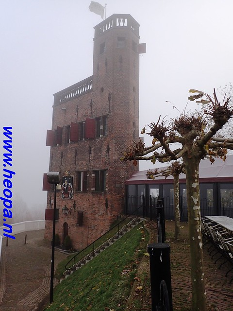 2016-11-26        Nijmegen- lent    41 Km  (32)