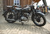 1950 Zündapp DB 201 _b