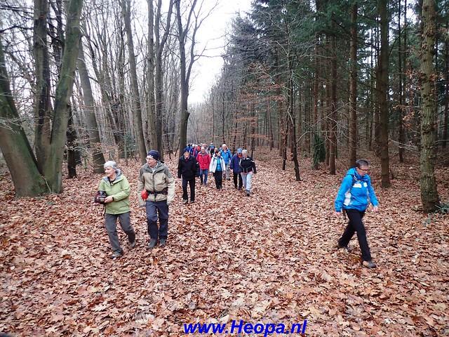 2016-11-30       Lange-Duinen    Tocht 25 Km   (157)