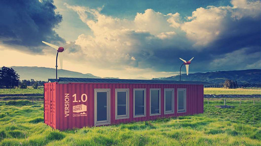sustainer-homes-off-grid-shipping-container-homes@2x