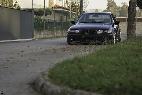 BMW_Style95_Autumn_04_web | by Bruno Markx