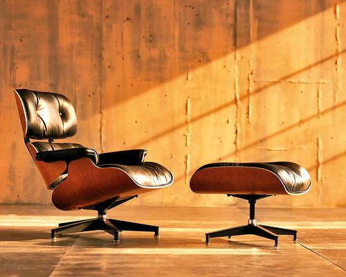 eames-lounge-chair копия