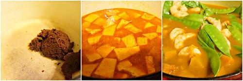soup -edit