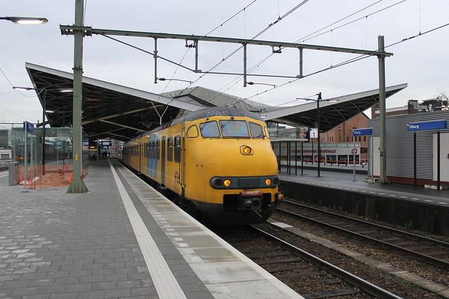 Plan V 464(Tilburg 12-12-2015)
