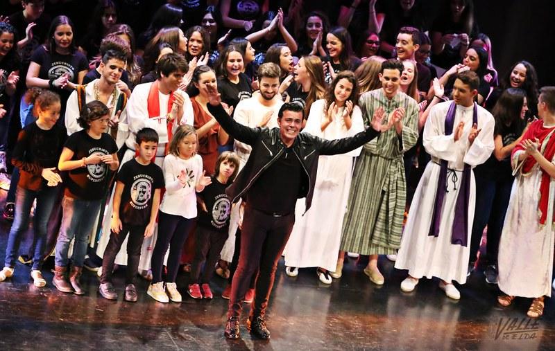 ElCristo-Actos-2016-10-04-Gala-Jesucristo-Superstar-Padrenuestro-Valle de Elda  (34)