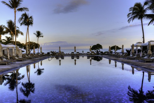 sunrise fourseasonsresort hawaii