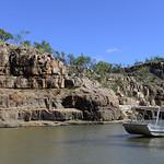 03 Viajefilos en Australia, Katherine NP 011