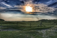 Renesse_Naturschutzgebiet