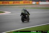 2015-MGP-GP12-Smith-UK-Silverstone-428