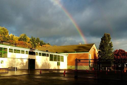 Rainbow Outdoors 1