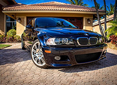 06-car-listing-4