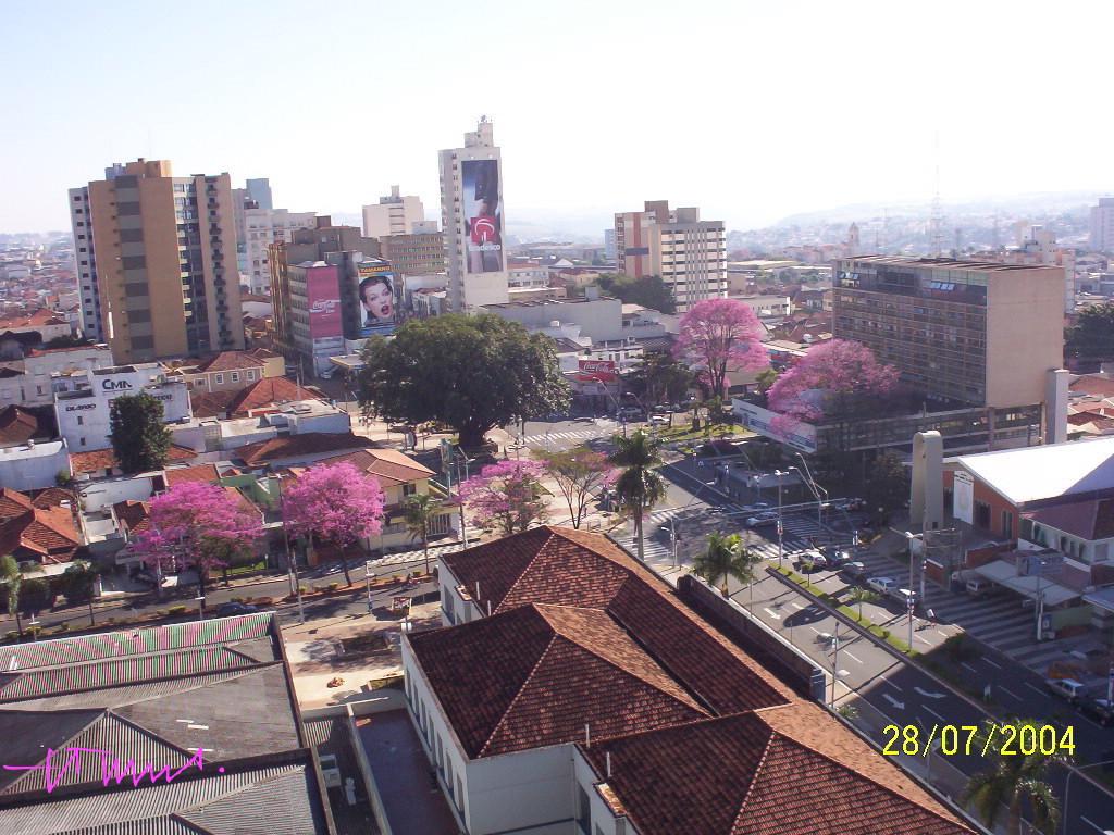 Marília São Paulo fonte: live.staticflickr.com