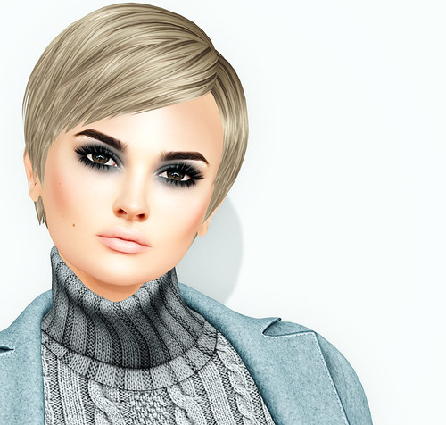 "DeuxLooks - appliers ""R"" us 