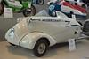 1955 Messerschmitt KR 200 Super