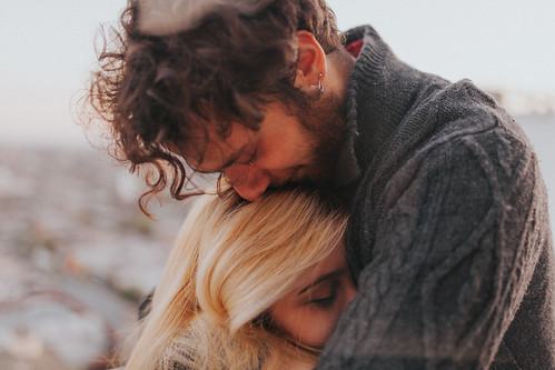 love amor lovely couple sigma sigma35mm art chile happiness bokeh sunset happy felicidad nickfuentes nick fuentes nickfuentescl parejas canon canon5dmarkii 5d bestportraitsaoi