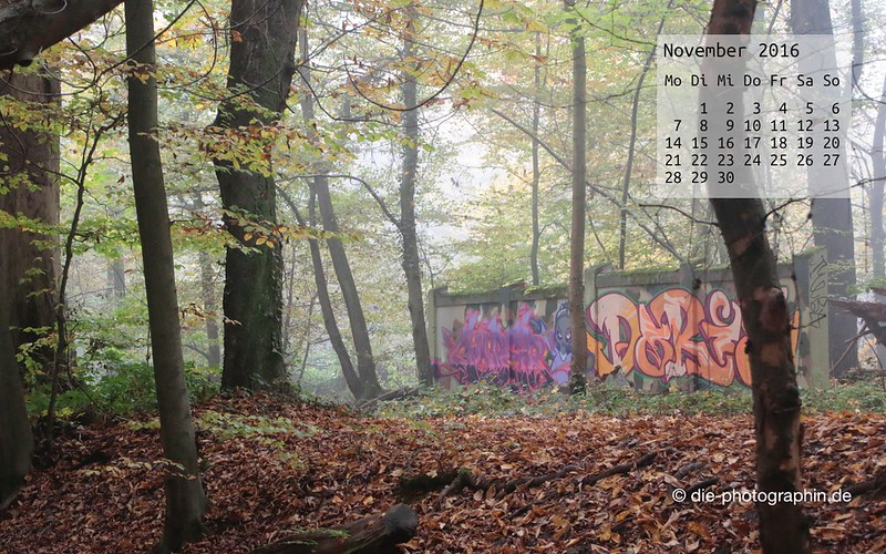 graffiti_november_kalender_die-photographin