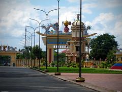 vietnam_2016_10_29_12_49_19_1624