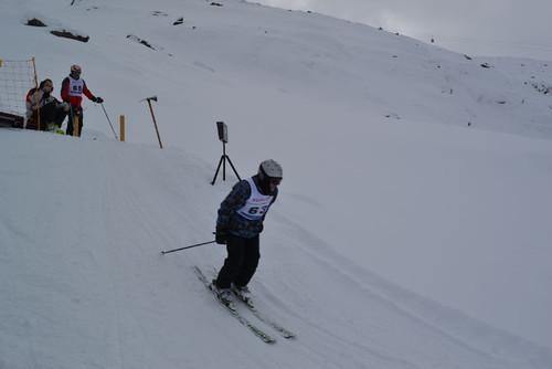 OSV-Skirennen 2014 018