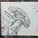 AlienBoock by The Arvo Brothers by AL13N163NA