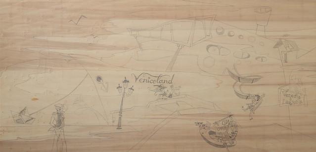 Veniceland step_3