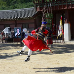 29 Corea del Sur, Suwon 11