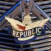 11-07-15 Cops & Rodders Show