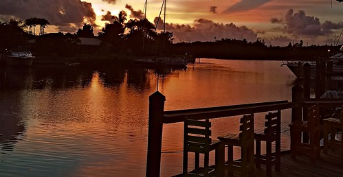 chairs sunsets benches vacations hbm summer2015 kmsalvatore