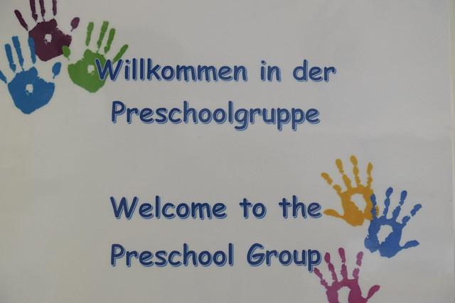 impressionen-preschool-kindergarten (54)