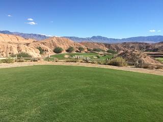 Conestoga Golf, Mesquite, Nevada | by danperry.com