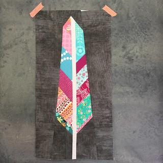 AMH Feather