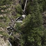 Agate Creek