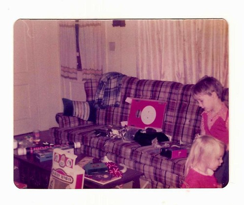1975, Christmas | by mcperegoy77