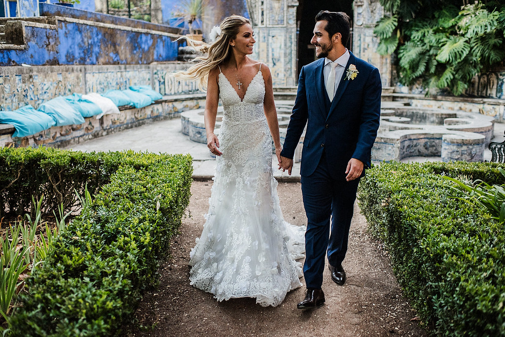 portugal-wedding-photographer_TE37