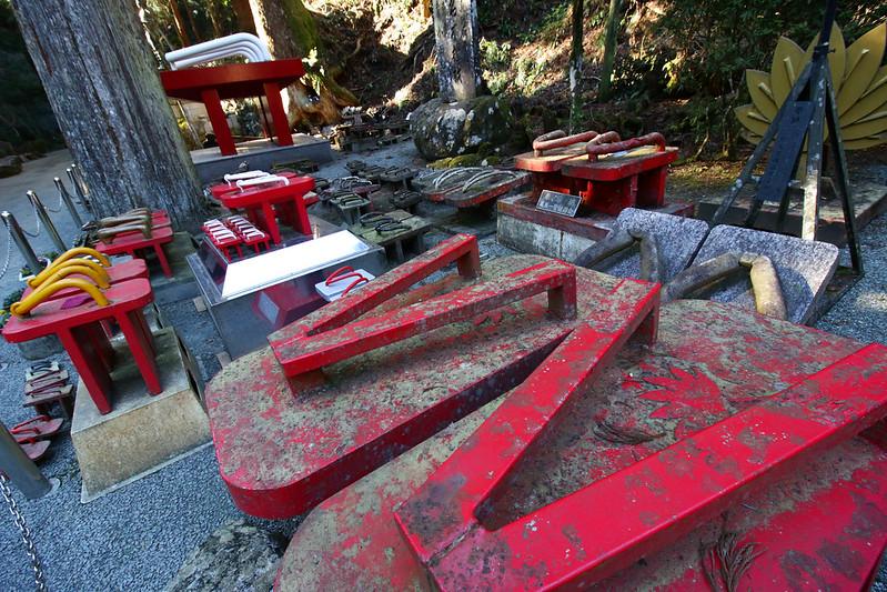 20150214-明神ヶ岳-0070.jpg