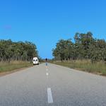 02 Viajefilos en Australia, Kakadu NP 121