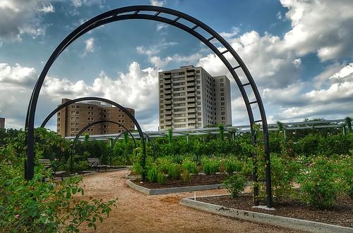 park garden texas outdoor border houston mount attraction wate custommade spira centennialgarden rphoto hermannspark ltrail nikond5100