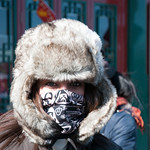 CHINA-2011_0505