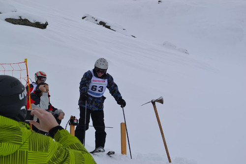 OSV-Skirennen 2014 017