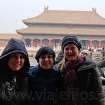 CHINA-2011_0769