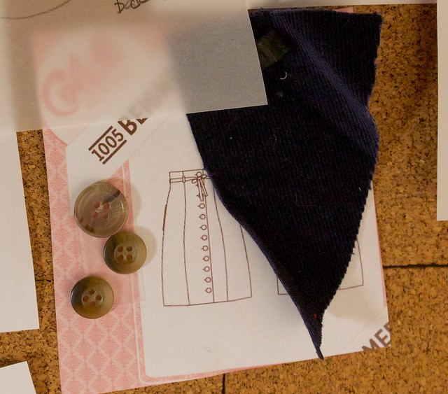Fall Sewing 2015_beignet plan
