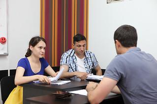 konsultacije skola | by Akademija Oxford