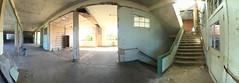 Central Ward School