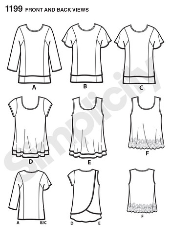 S1199line   by readythreadsew