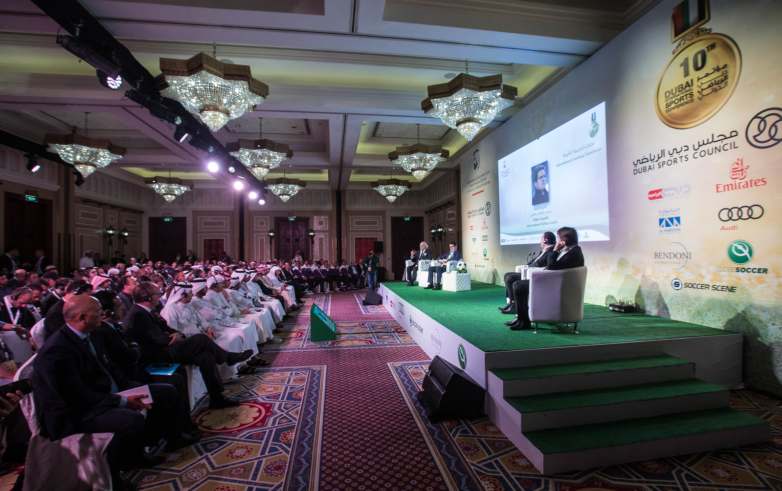 Day 2 Conference 006