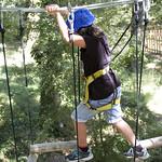 07 Viajefilos en Navarra, Parque Artamendia 003