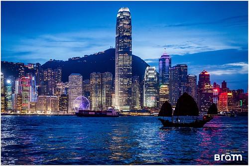 victoria explore niceview dukling hongkongcity londencity duklingboat bramdeclercq explorebdc duklinjunkboat