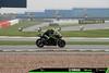 2015-MGP-GP12-Espargaro-UK-Silverstone-255