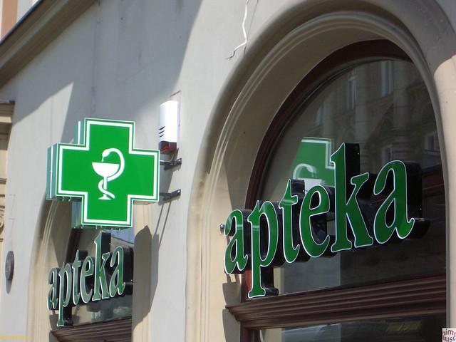 Krakow (PL)